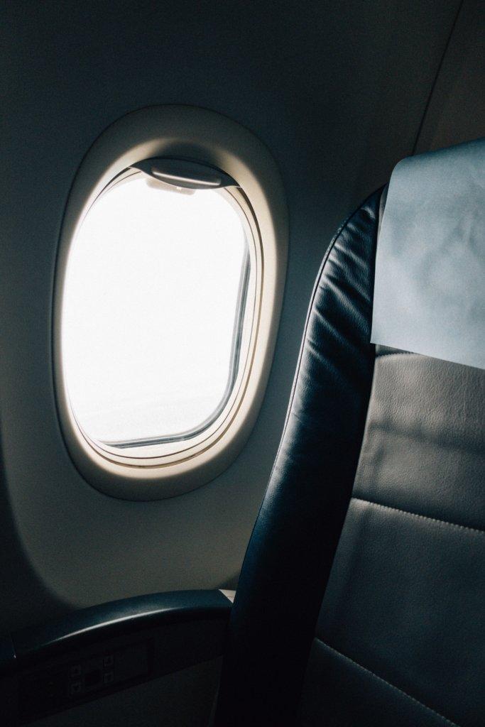 Remarkable Deltas Bogus Seat Confirmations Machost Co Dining Chair Design Ideas Machostcouk